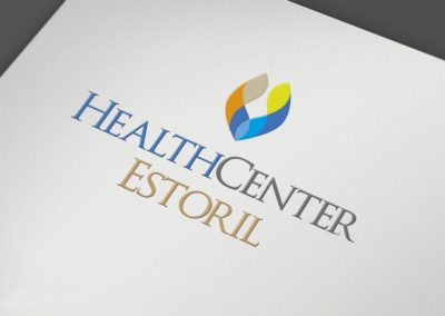 HealthCenter