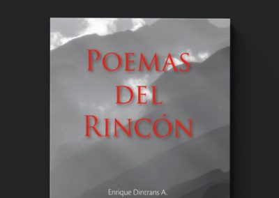Poemas-del-rincón copia