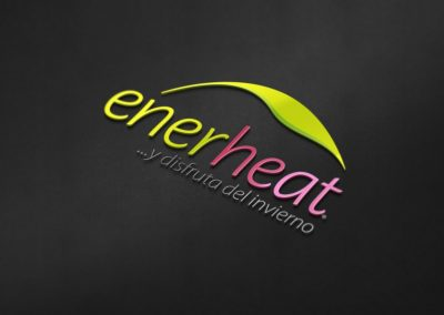 logo Enereheat 2